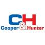 Кондиционеры Cooper&Hunter (83)