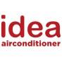 Кондиционеры Idea (28)