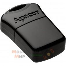 Apacer 16 GB AH116 Black AP16GAH116B-1