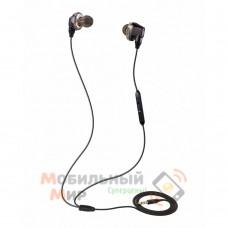 Наушники с микрофоном Baseus Encok H10 Black (NGH10-01)