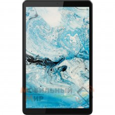 Планшет Lenovo Tab M8 HD 2/32GB WiFi Iron Grey (ZA5G0054UA)