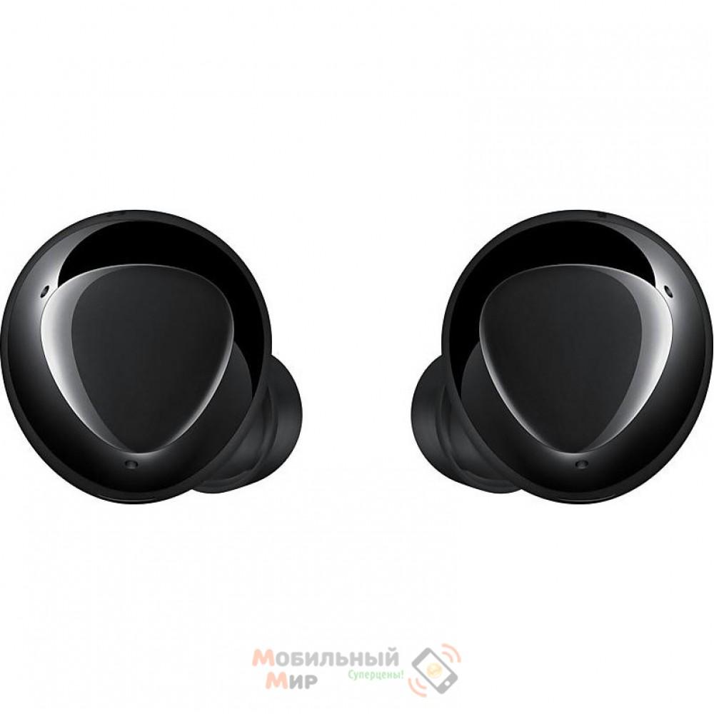 Наушники Samsung Galaxy Buds Plus Black (SM-R175NZBASEK)