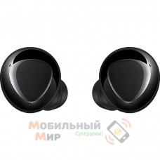 Наушники Samsung Galaxy Buds Plus (SM-R175NZBASEK) Black EU