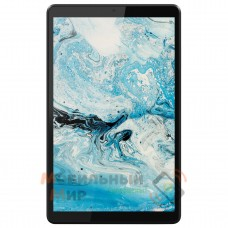 Планшет Lenovo Tab M8 HD 2/32GB LTE Iron Grey (ZA5H0073UA)