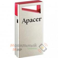 Флешка Apacer 16 GB AH112 AP16GAH112R-1