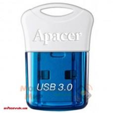 Флешка Apacer 16 GB AH157 Blue (AP16GAH157U-1)