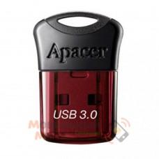 Флешка Apacer 16 GB AH157 Red (AP16GAH157R-1)