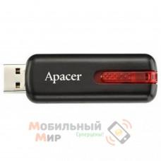 Флешка Apacer 16 GB AH326 (AP16GAH326B-1)
