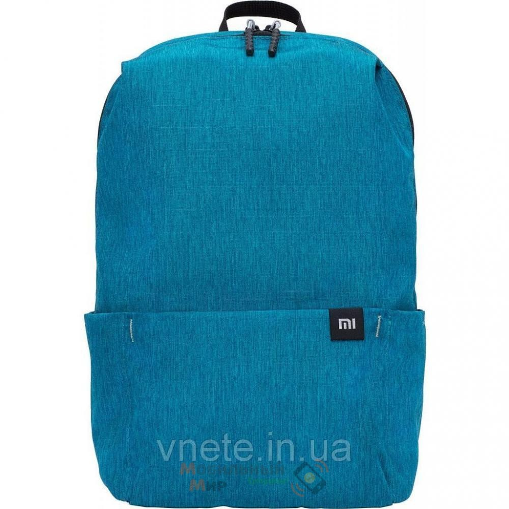 Рюкзак Mi Casual Daypack (Brilliant Blue)