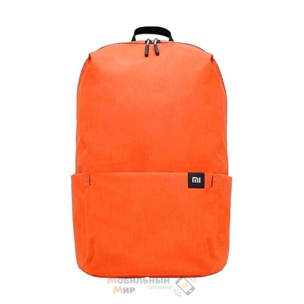 Рюкзак Mi Casual Daypack (Orange)