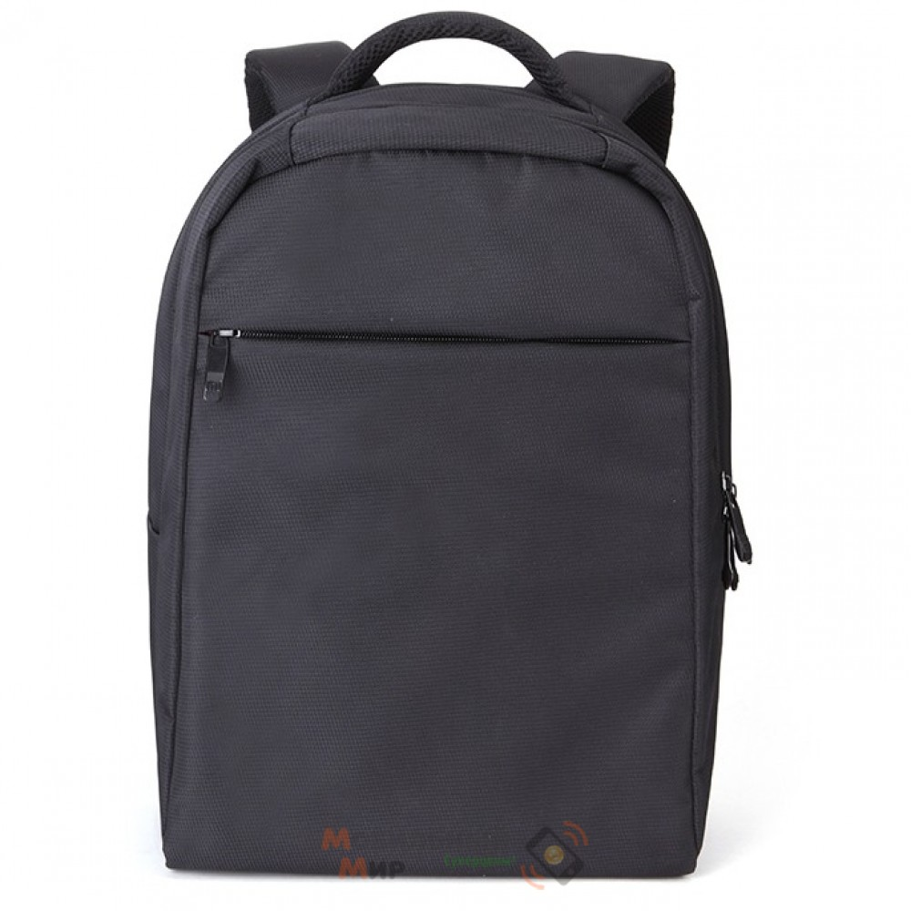 Рюкзак Xiaomi business multi-functional shoulder bag (Black)