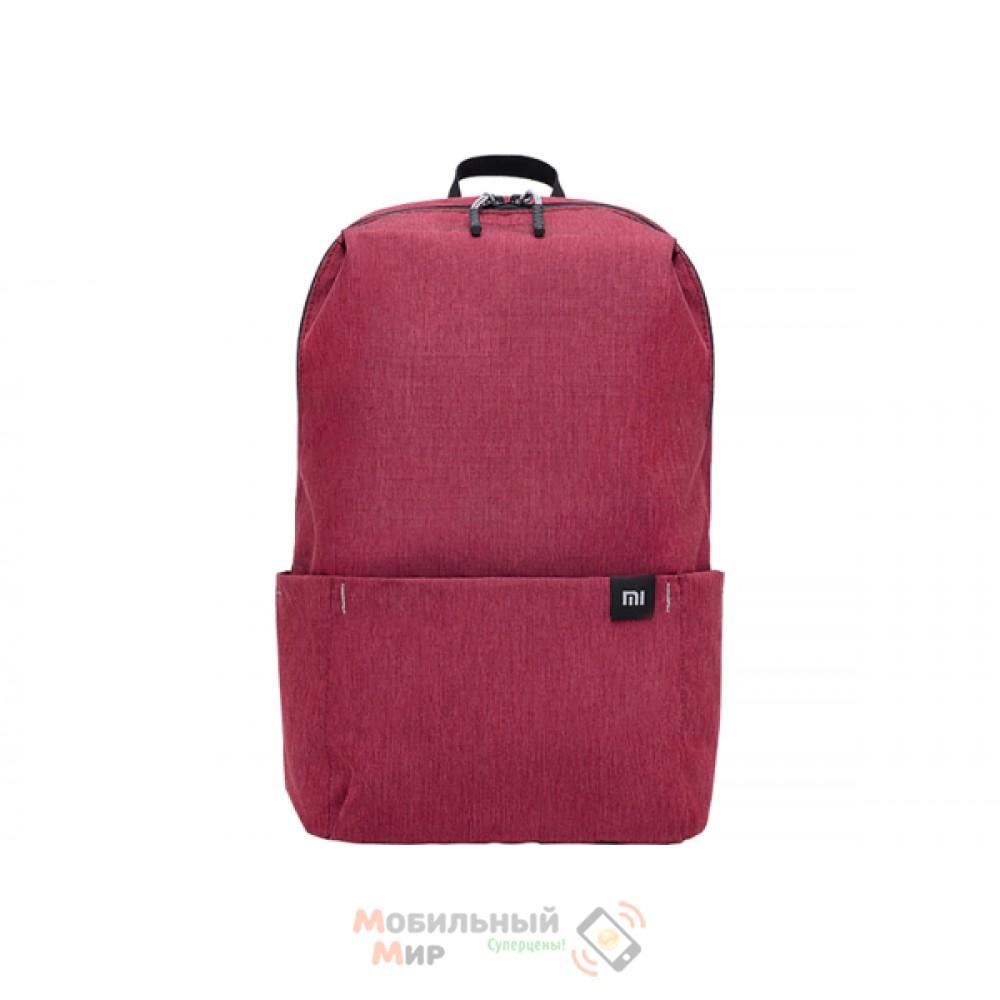 Рюкзак Mi Casual Daypack (Red)