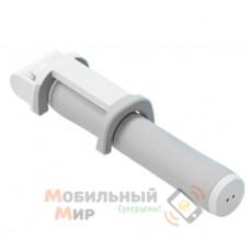 Монопод для селфи Mi Bluetooth Selfie Stick для смартфонов Grey