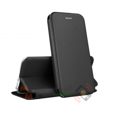 Чехол-книжка 360 Standard для Samsung A31/A315 2020 Black