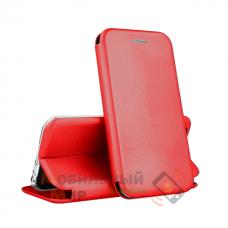 Чехол-книжка 360 Standard для Samsung A31/A315 2020 Red
