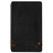 Чехол для планшета 2Е Basic (2E-G-TABA7-IKRT-BK) для Samsung Galaxy Tab A7 (SM-T500/T505) Retro Black
