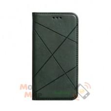 Чехол книжка Star для Samsung A52/525 2021 Green