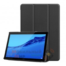 Чехол Zarmans для планшета Samsung Galaxy Tab A8 (T290/T295) Black