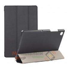 Чехол Zarmans для планшета Samsung Galaxy Tab A7 Lite (SM-T225) Black