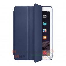 Чехол для Apple iPad Air 4 10.9 2020 Smart Case Dark Blue