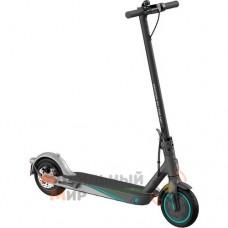 Электросамокат Mi Electric Scooter Pro 2 Mercedes-AMG F1 Ed
