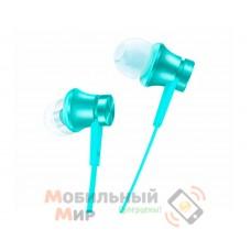 Наушники Xiaomi Mi Piston Fresh Bloom (ZBW4312GL) Blue