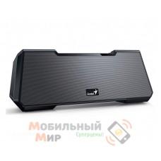 Портативная акустика Genius Mobile Theater MT-20 Black