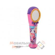 Микрофон музыкальный eKids Disney (ML-070.UMV6)