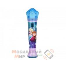 Микрофон музыкальный eKids Disney (FR-070.11MV7)
