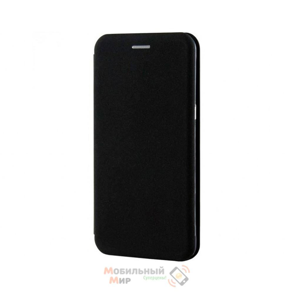Чехол-книжка iNavi Xiaomi Redmi 6 Black