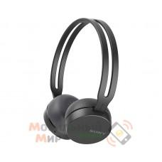 Наушники Sony WH-CH400 Black