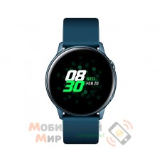 Samsung Galaxy Watch 40mm SM-R500 Active Green (SM-R500NZGASEK)