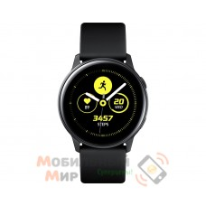 Samsung Galaxy Watch 40mm SM-R500 Active Black (SM-R500NZKASEK)