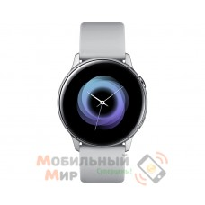 Samsung Galaxy Watch 40mm SM-R500 Active Silver (SM-R500NZSASEK)