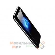 Защитное стекло Baseus для iPhone X 0.15mm Full-Glass Film (SGAPIPHX-GSB02)
