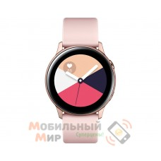 Samsung Galaxy Watch 40mm SM-R500 Active Rose Gold