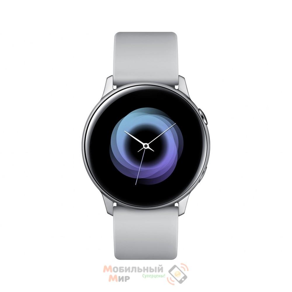 Samsung Galaxy Watch 40mm SM-R500 Active Silver