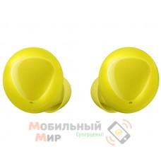 Samsung Galaxy Buds (SM-R170NZYASEK) Yellow EU