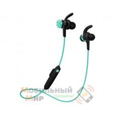Наушники 1MORE iBFree Sport In-Ear Headphones (E1018BT) Blue