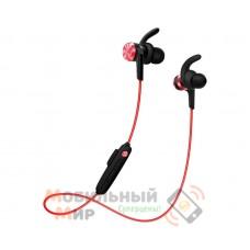 Наушники 1MORE iBFree Sport In-Ear Headphones (E1018BT) Red