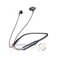 Наушники 1MORE Stylish BT In-Ear Headphones (E1024BT) Black