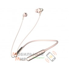 Наушники 1MORE Stylish BT In-Ear Headphones (E1024BT) Gold