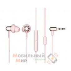 Наушники 1MORE Stylish In-Ear headphones (E1025) Gold