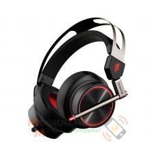 Наушники 1MORE Spearhead VRX Gaming Headphones (H1006) Black