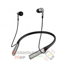 Наушники 1MORE Triple Driver BT In-Ear Headphones (E1001BT) Silver