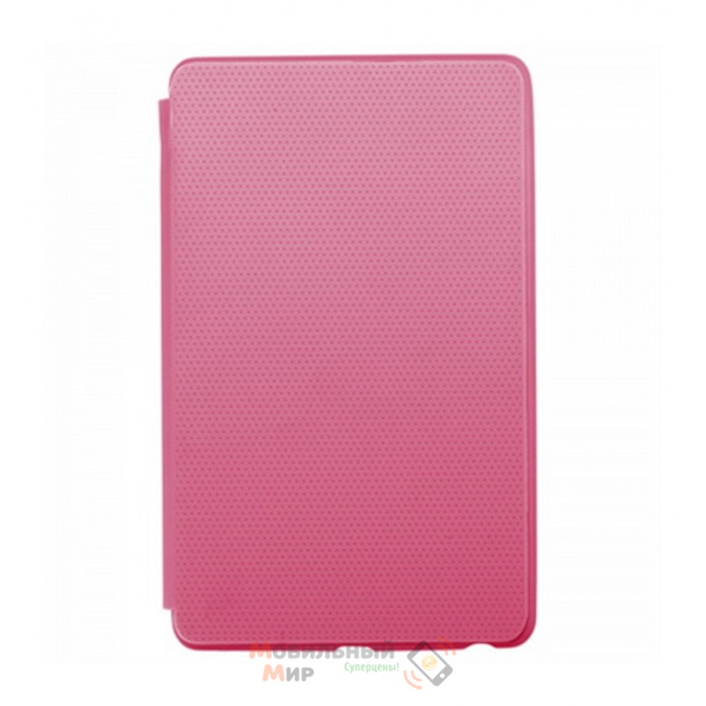 Чехол Asus Nexus 7 Travel Cover Pink (90-XB3TOKSL00160-)