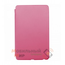 Чехол Asus Nexus 7 Travel Cover Pink (90-XB3TOKSL00160-)