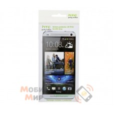 Защитные пленка Screen Protector SP P910 HTC One