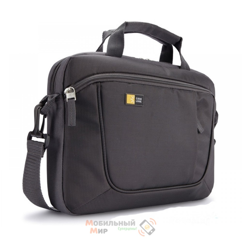 Сумка laptop CASE LOGIC AUA311 Black