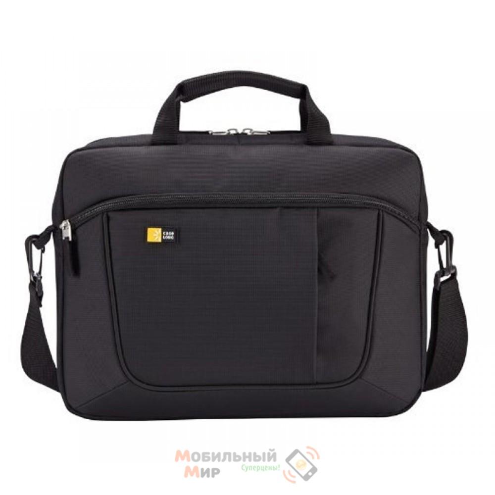Сумка laptop CASE LOGIC AUA314 Black